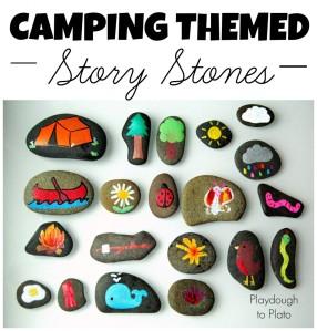 Camping-Themed-Story-Stones.jpg-977x1024