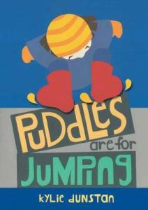 puddles-are-for-jumping