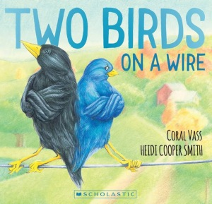 two-birds-on-a-wire